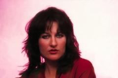 1979 - Die geboorte van die 'pout'!