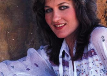 1980 - Afgeneem vir 'n artikel in Radio en TV Dagboek