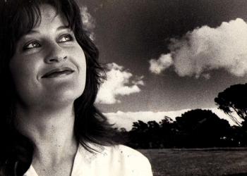1981 'n Jaar in my lewe - album-foto