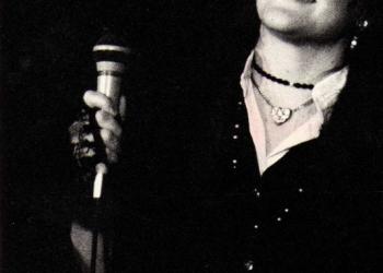1988 - In 'Van Berlyn tot Bapsfontein'