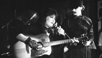 1988 - Met Jannie Du Toit - Van Berlyn tot Bapsfontein
