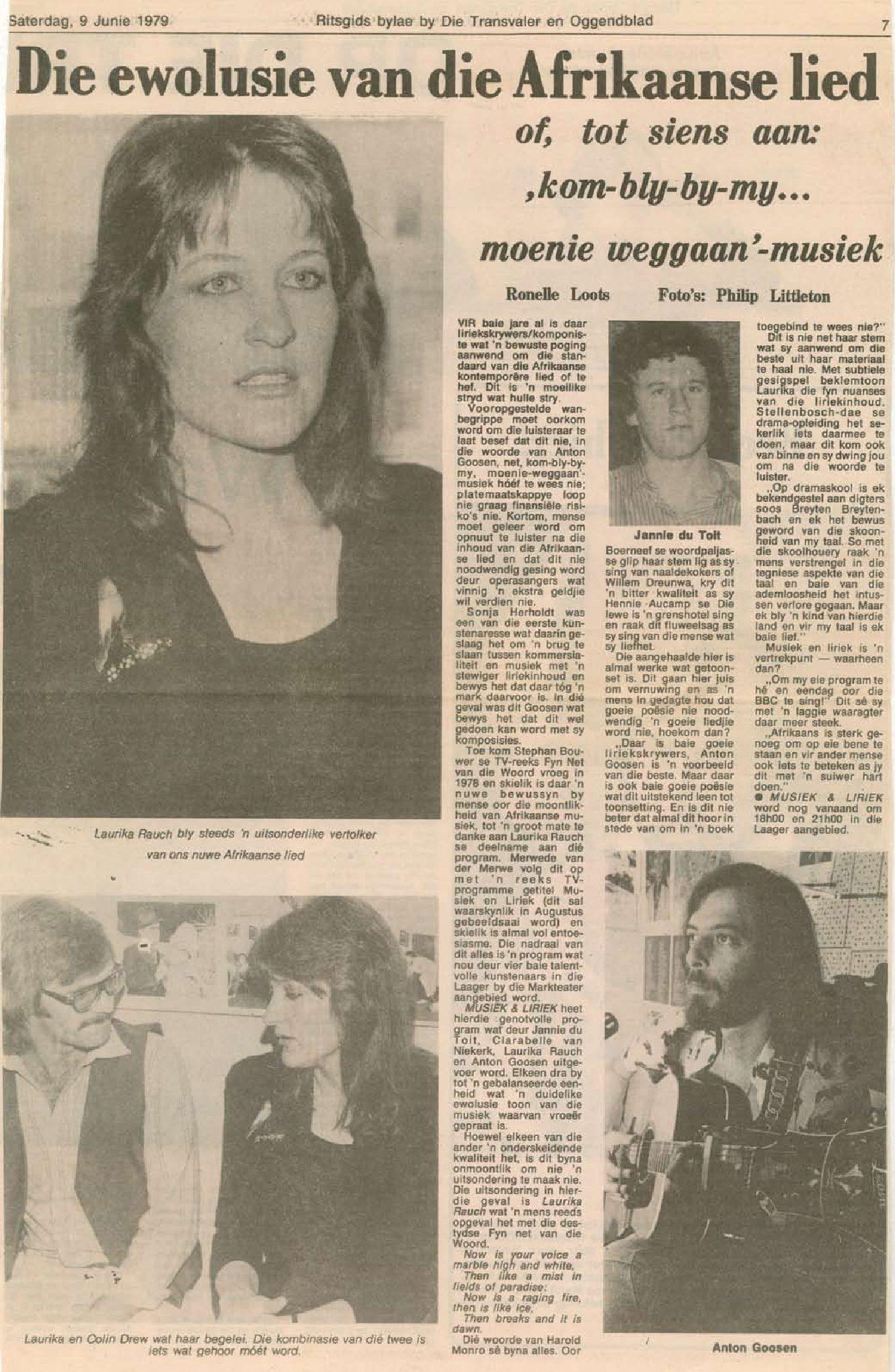 1979-die-transvaler-ewolusie-van-afrikaanse-lied