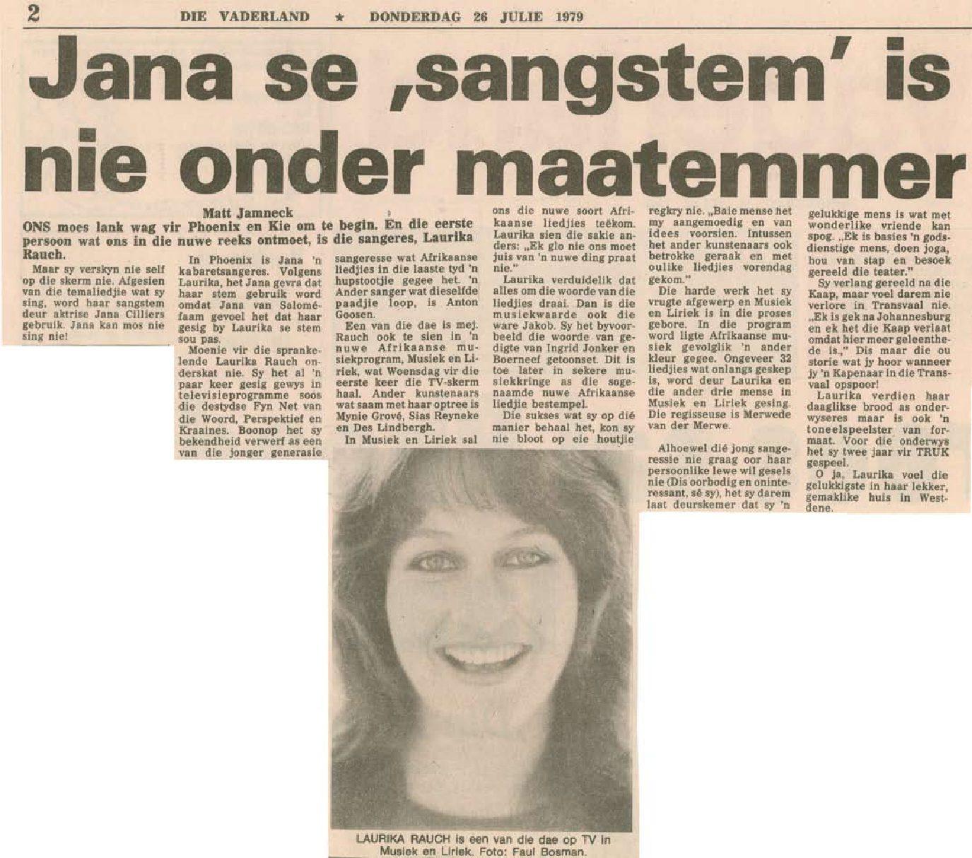 1979-die-vaderland-jana-se-sangstem