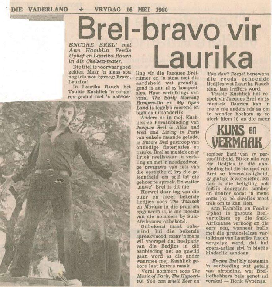 1980-die-vaderland-brel-bravo-vir-laurika