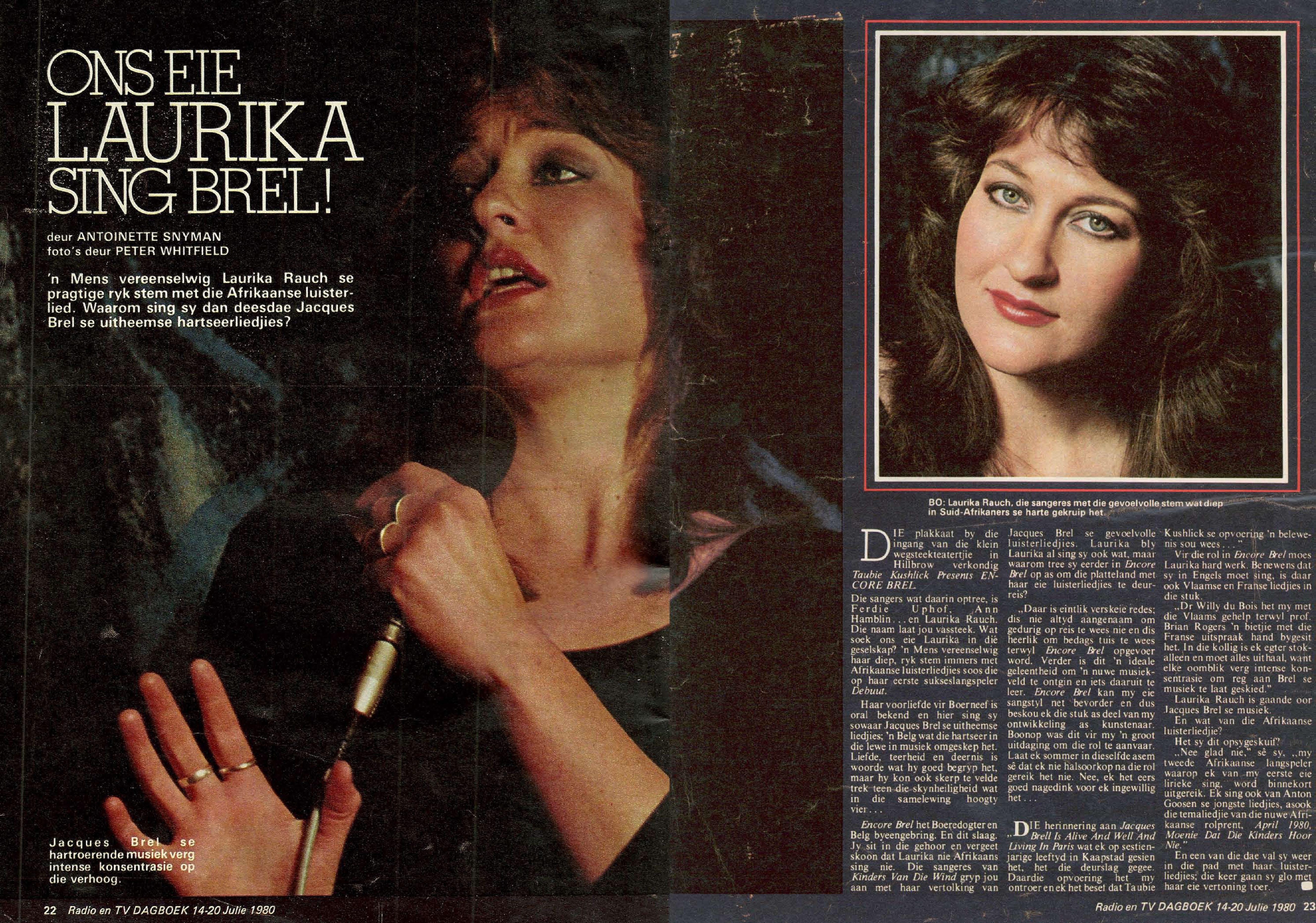 1980-radio-tv-dagboek-ons-eie-laurika-sing-brel-updated