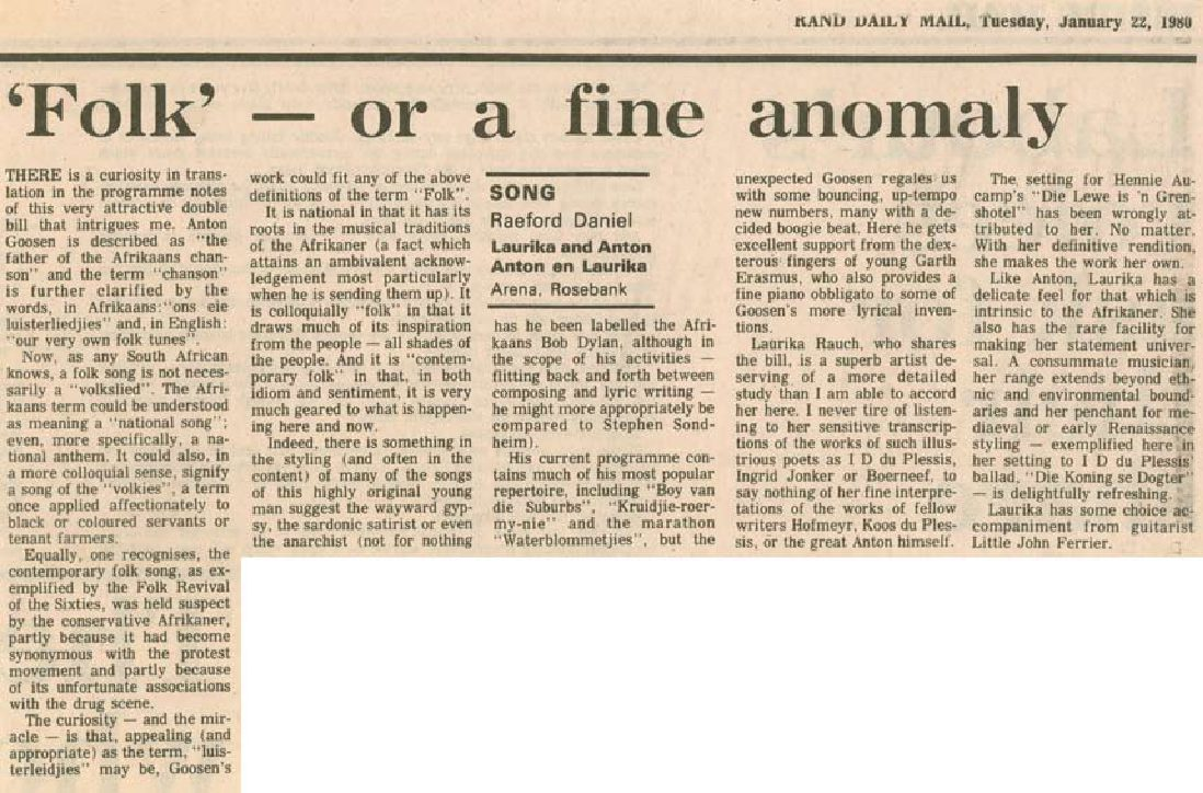 1980-rand-daily-mail-folk-or-fine-anomaly