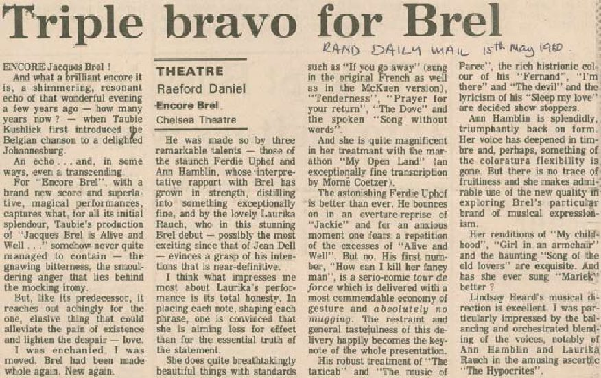 1980-rand-daily-mail-triple-bravo-for-laurika