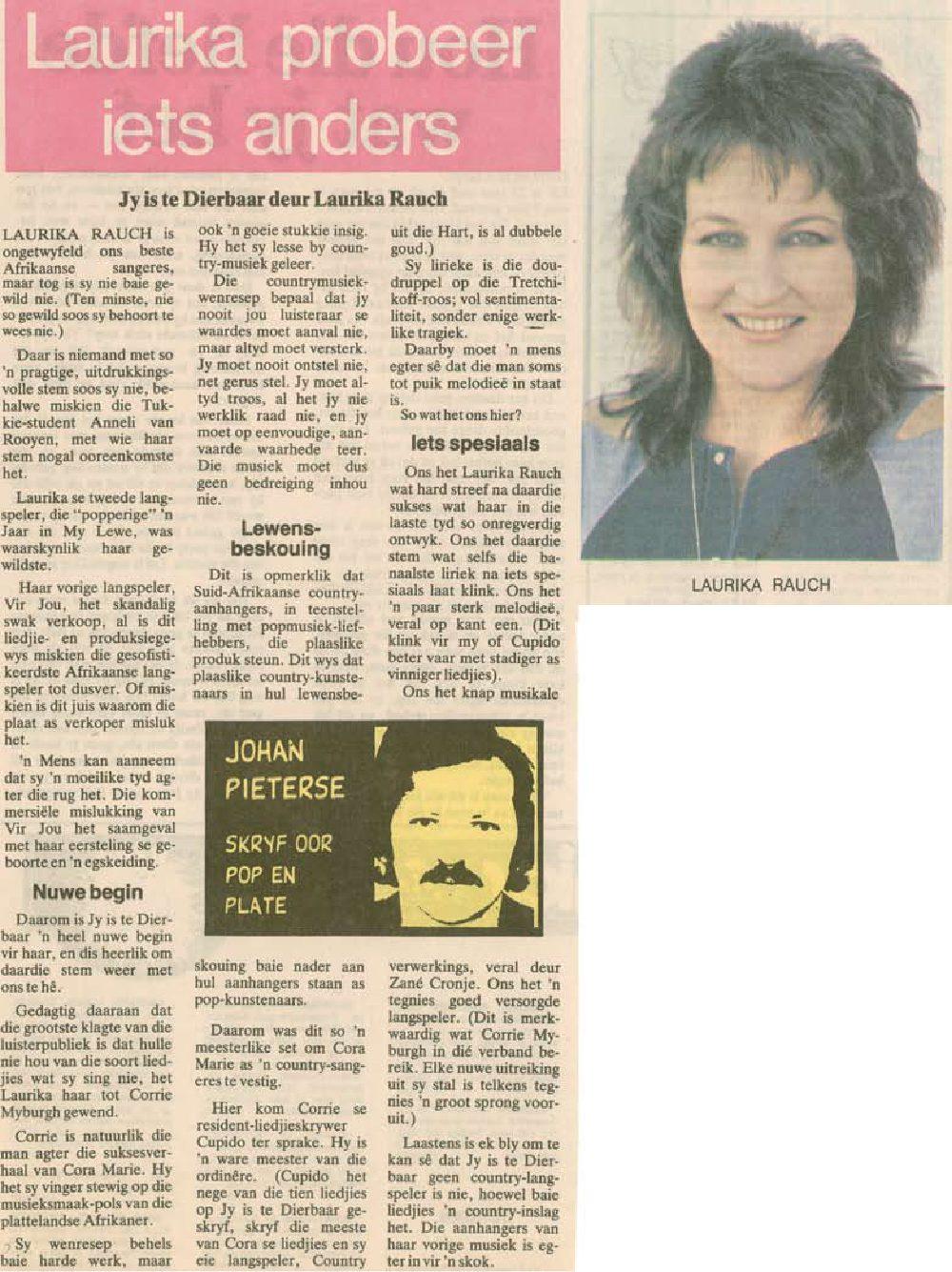 1981-laurika-probeer-iets-anders