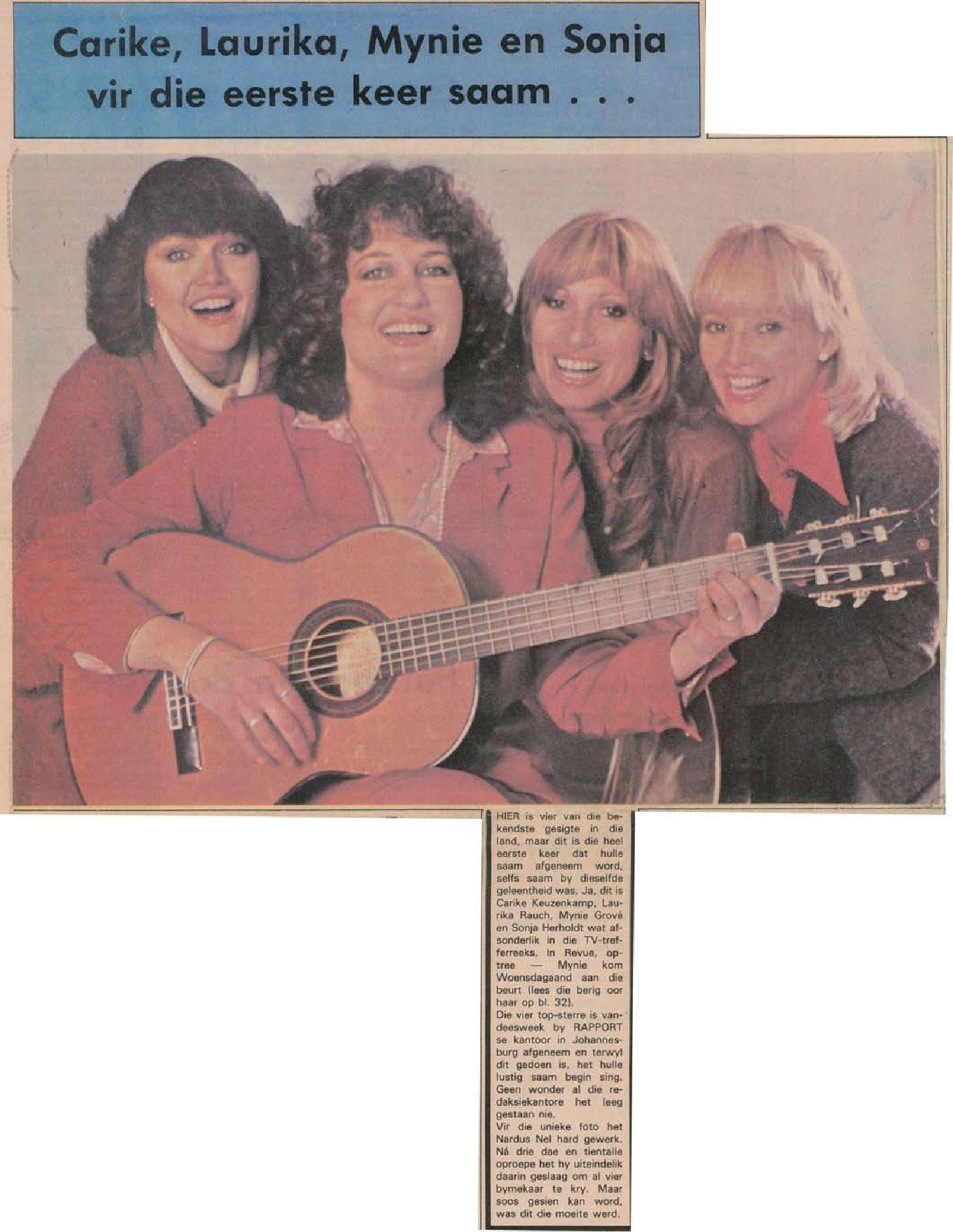 1981-rapport-carike-laurika-mynie-sonja