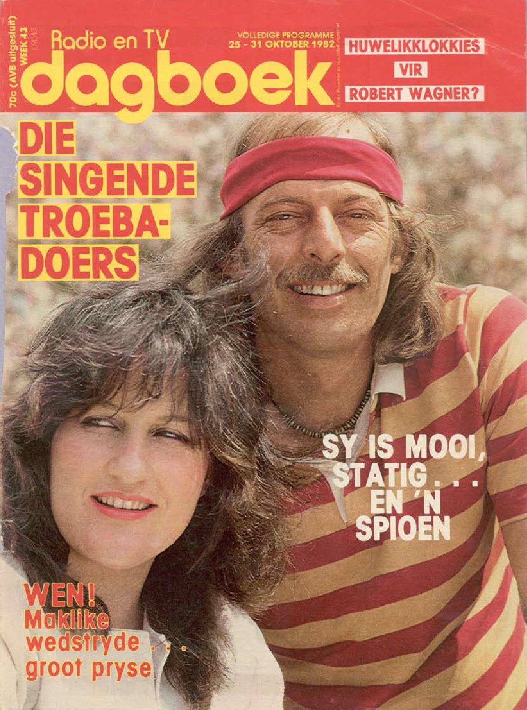 1982-radio-en-tv-dagboek-die-singende-troebadoers