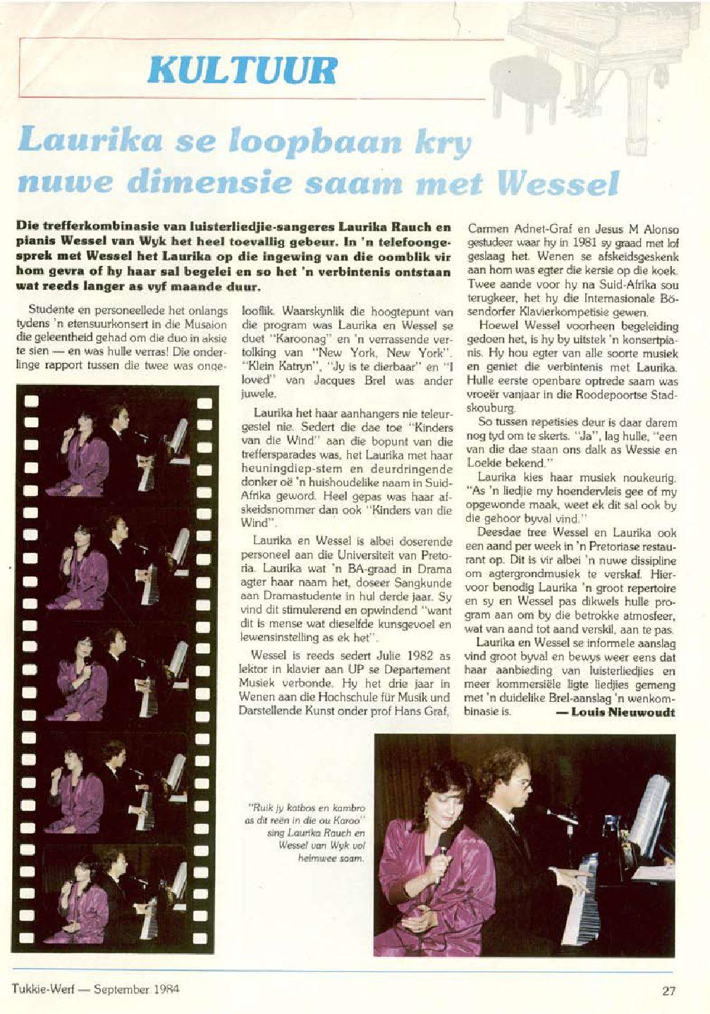 1983-tukkie-werf-laurika-se-loopbaan-kry-nuwe-dimensie