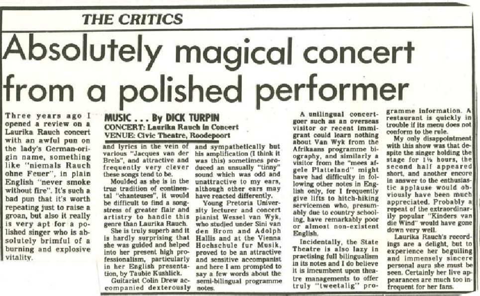 1984-the-star-absolutely-magical-concert