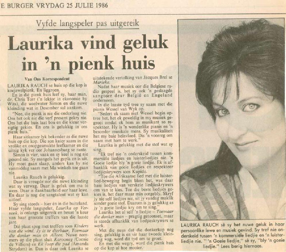 1986-die-burger-laurika-vind-geluk-in-n-pienk-huis