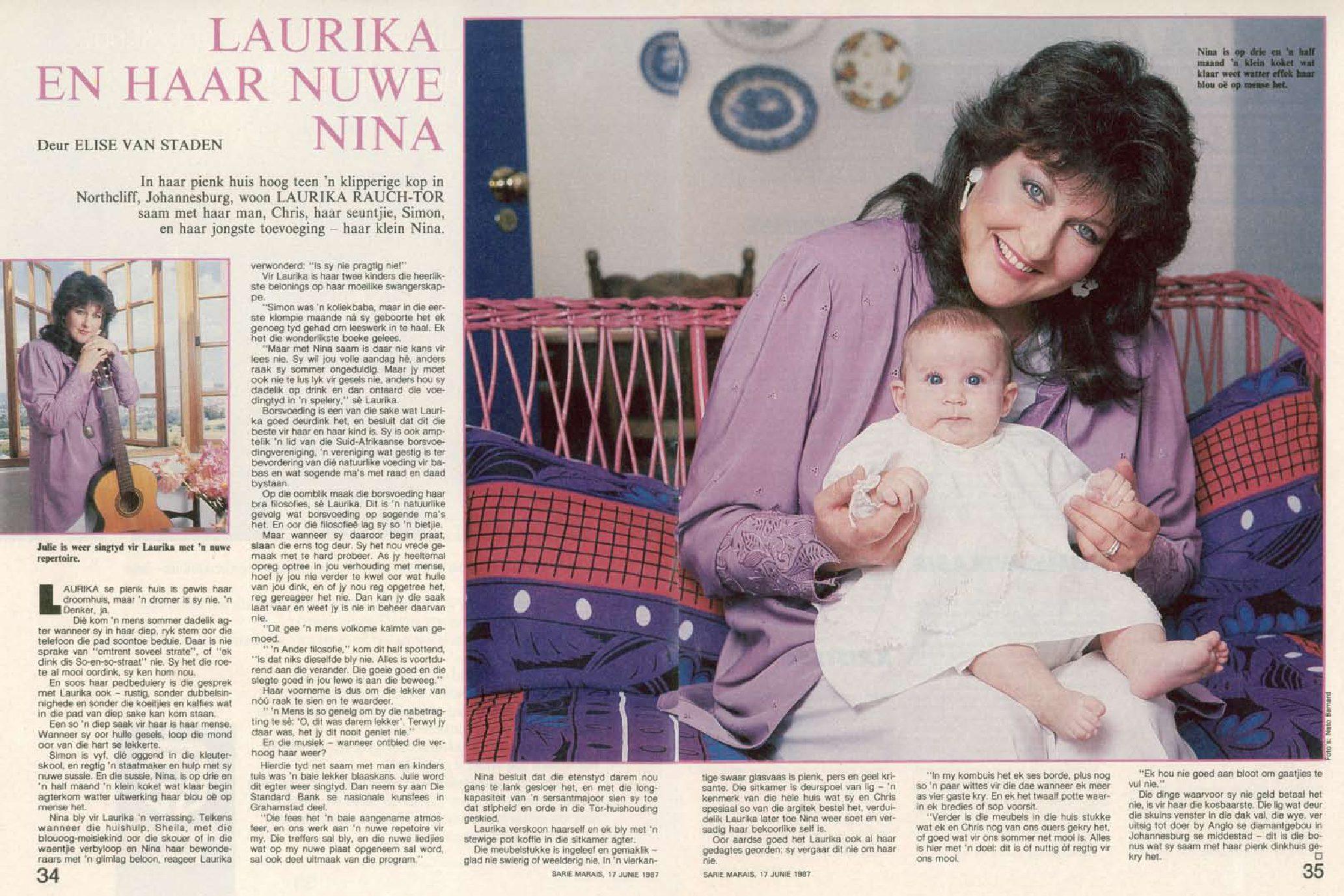 1987-sarie-laurika-en-nina