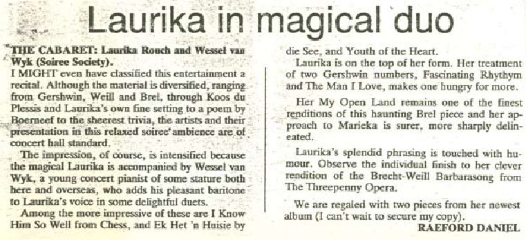 1987-the-citizen-laurika-magical-duo