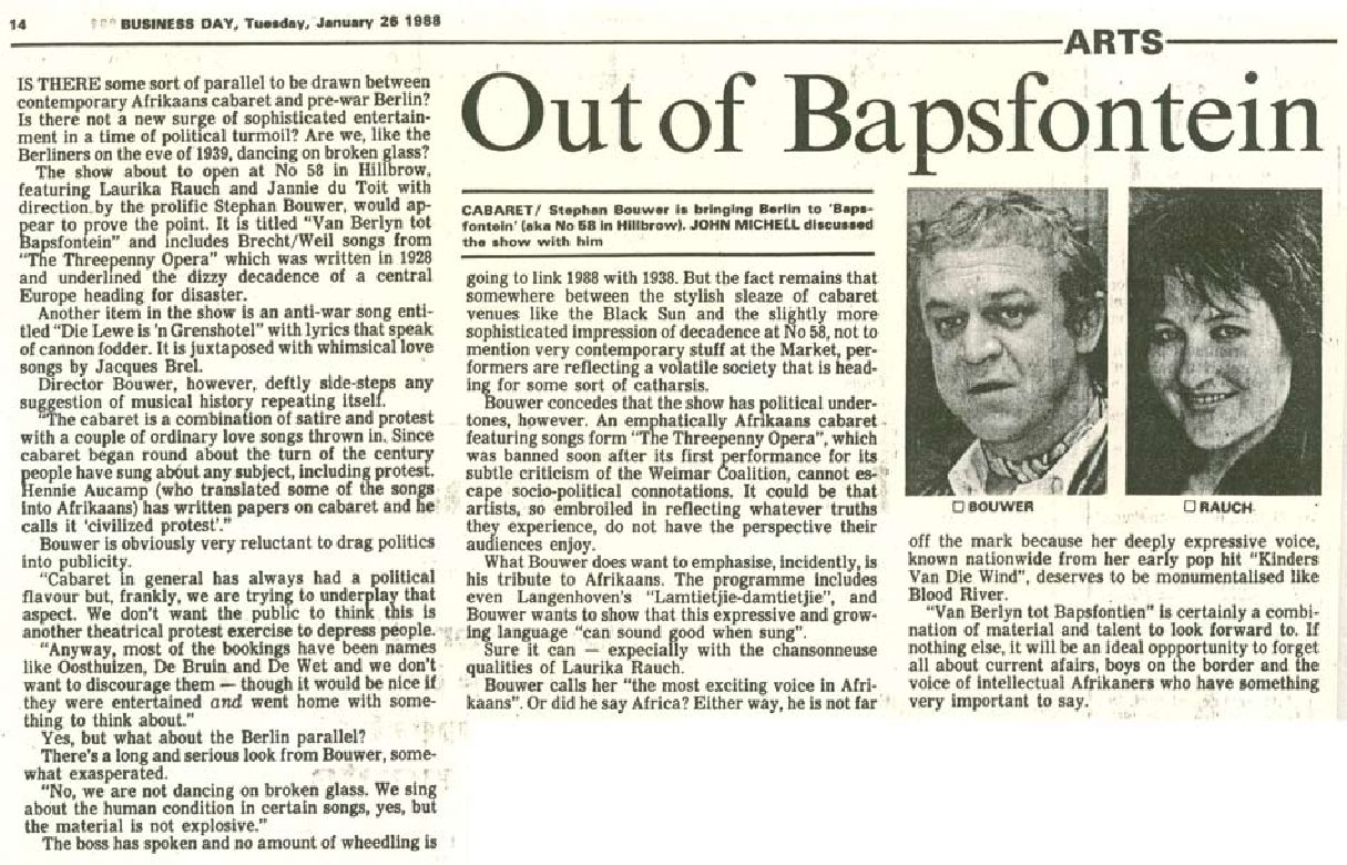 1988-business-day-out-of-bapsfontein