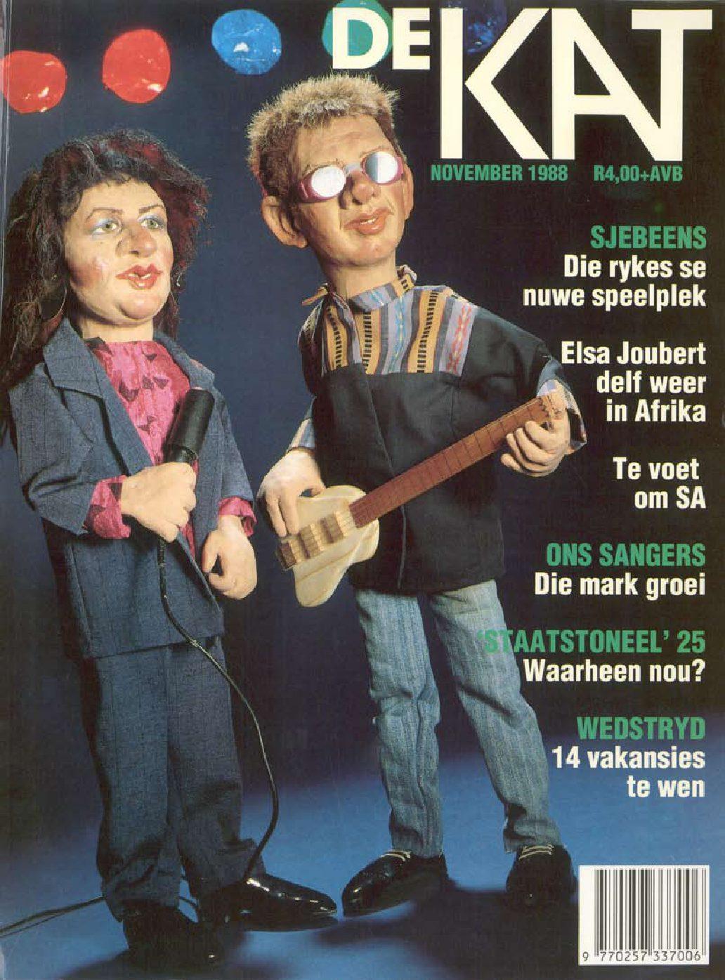 1988-dekat