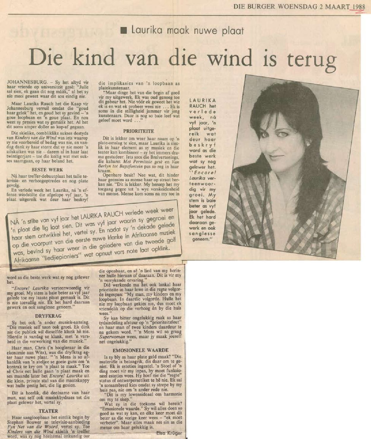 1988-die-burger-die-kind-van-die-wind-is-terug-updated