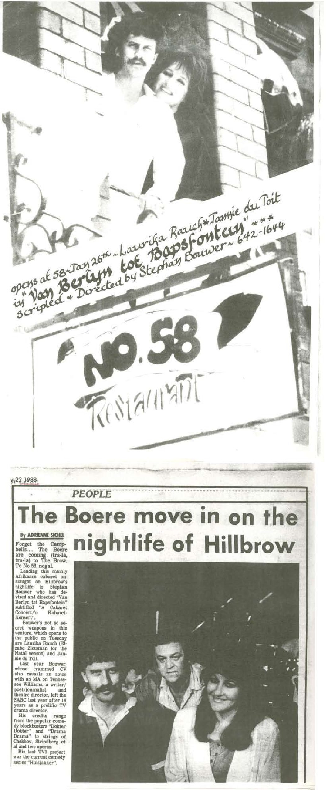 1988-the-star-the-boere-move-in-on-the-nightlife-of-hillbrow-updated