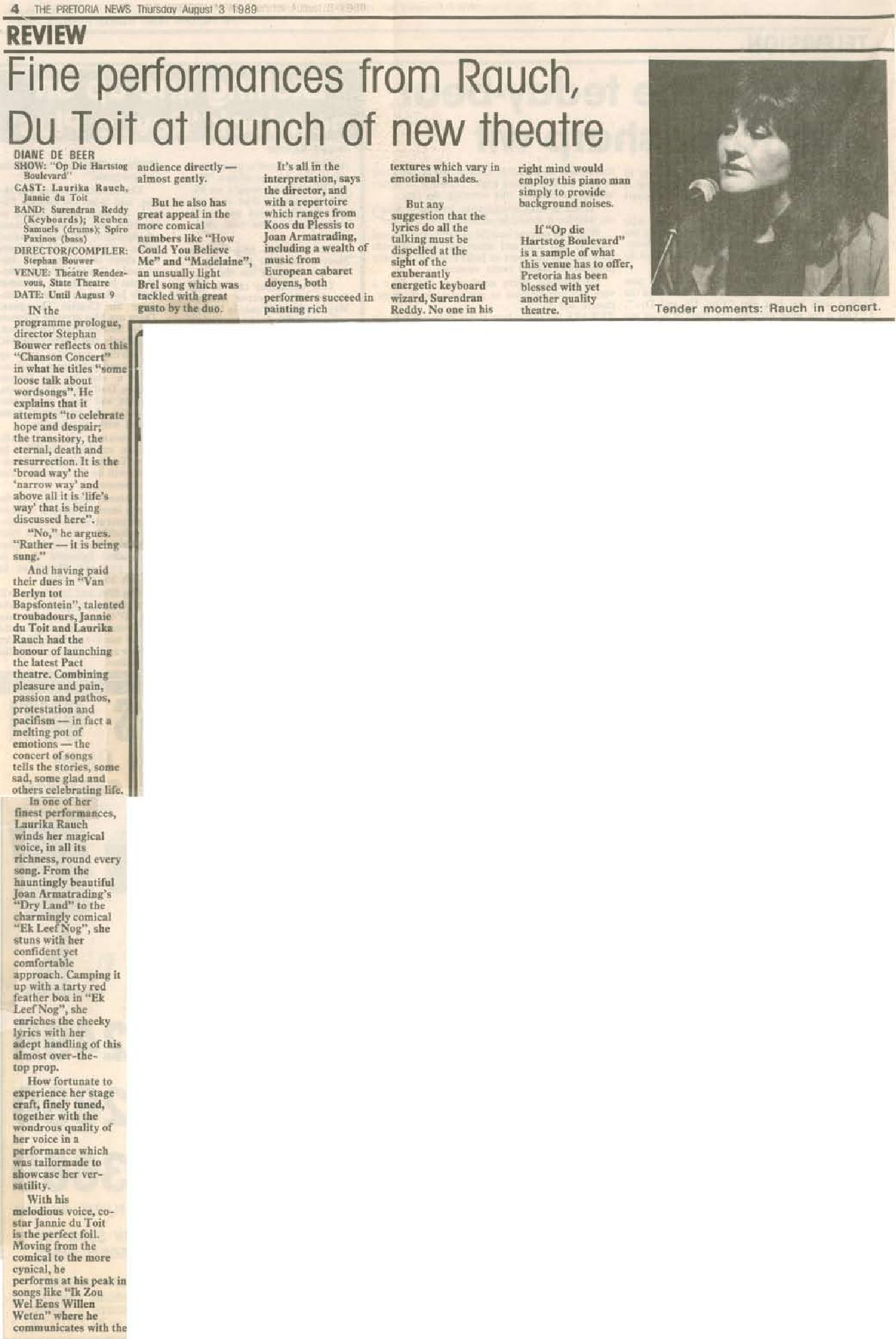 1989-pretoria-news-fine-performances-from-rauch-updated