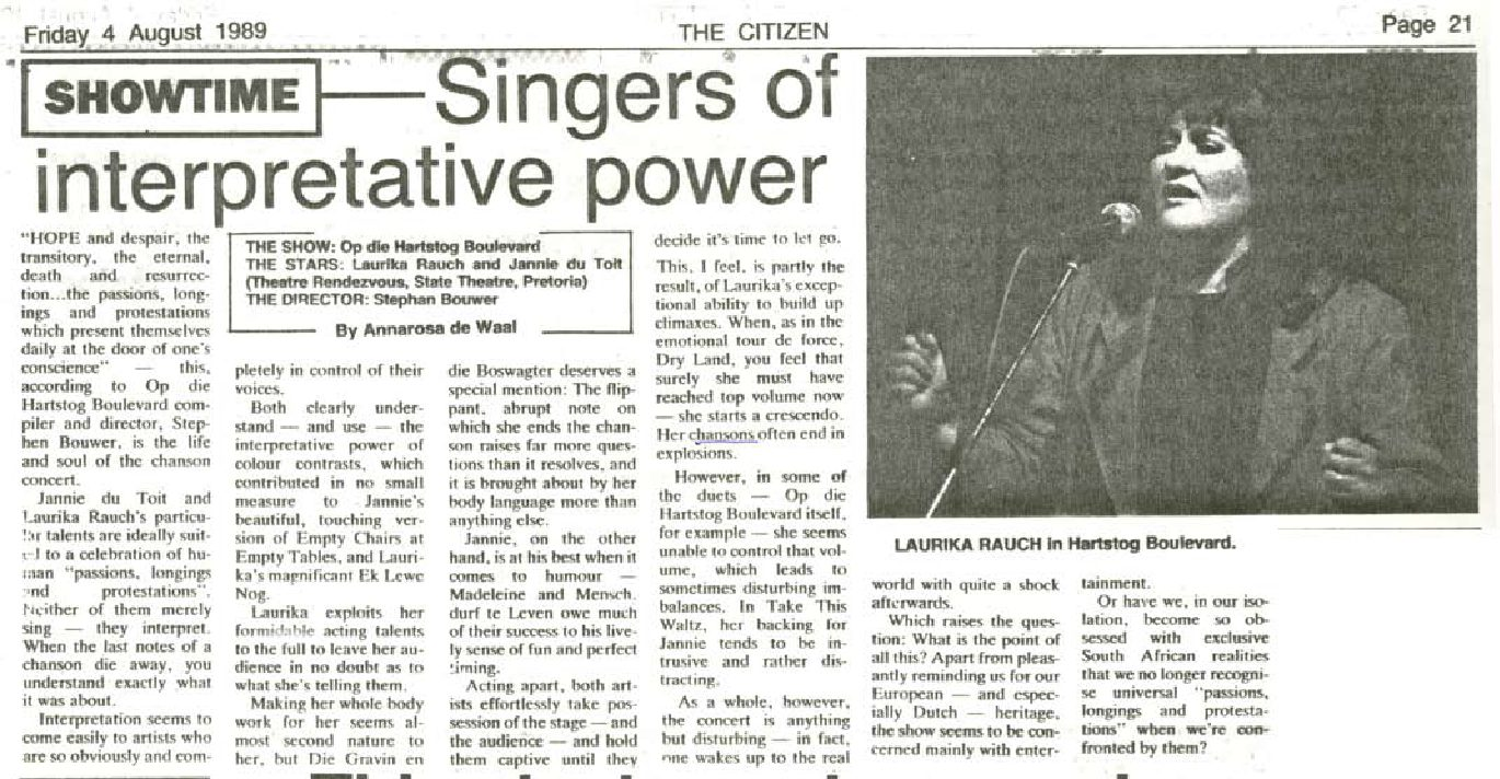 1989-the-citizen-singer-of-interpretative-power