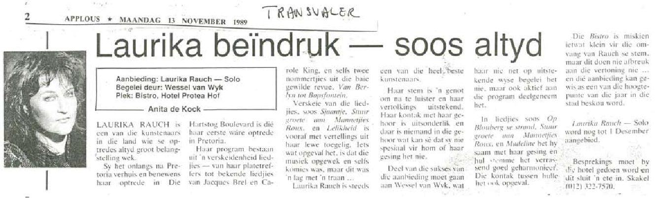 1989-transvaler-laurika-beindruk-altyd