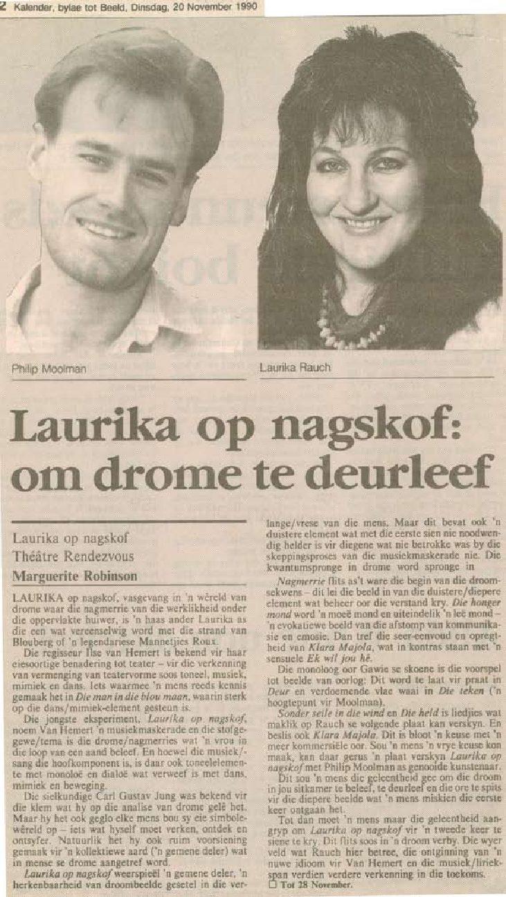 1990-beeld-laurika-op-nagskof