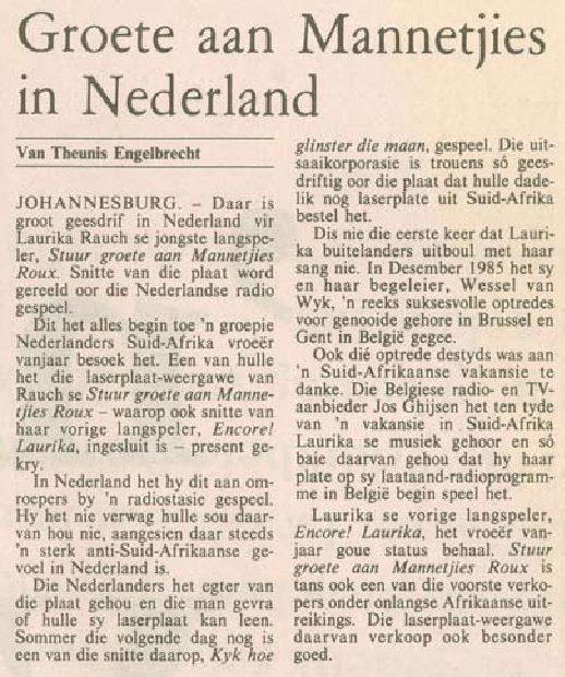 1990-die-burger-groete-aan-mannetjies-nederland