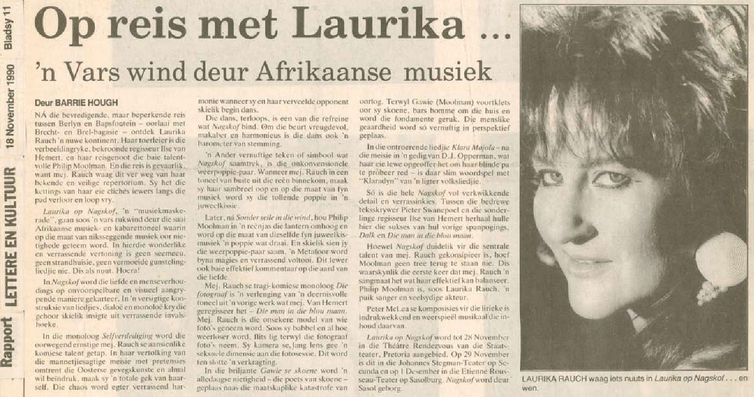 1990-rapport-op-reis-met-laurika
