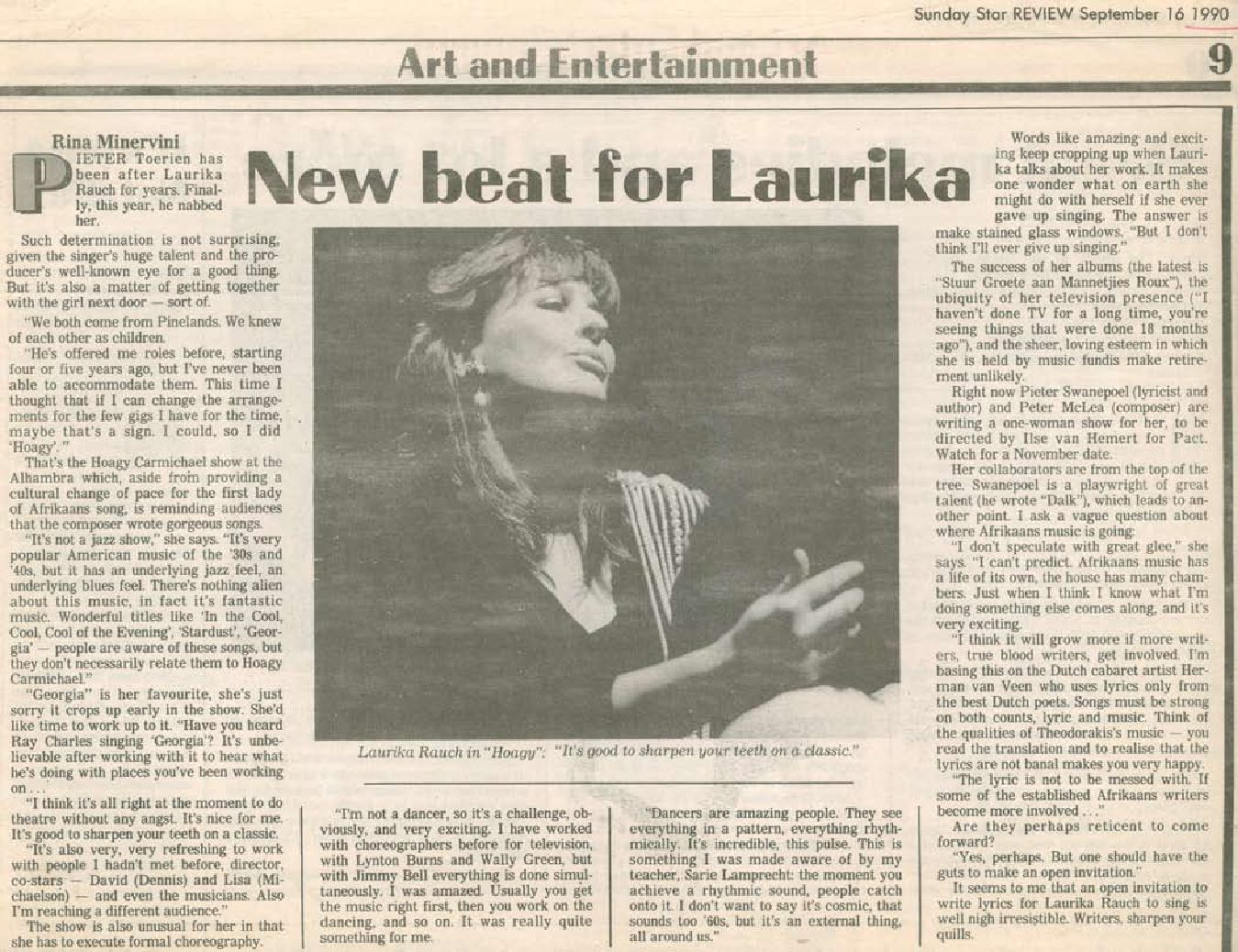 1990-sunday-star-new-beat-for-laurika-updated