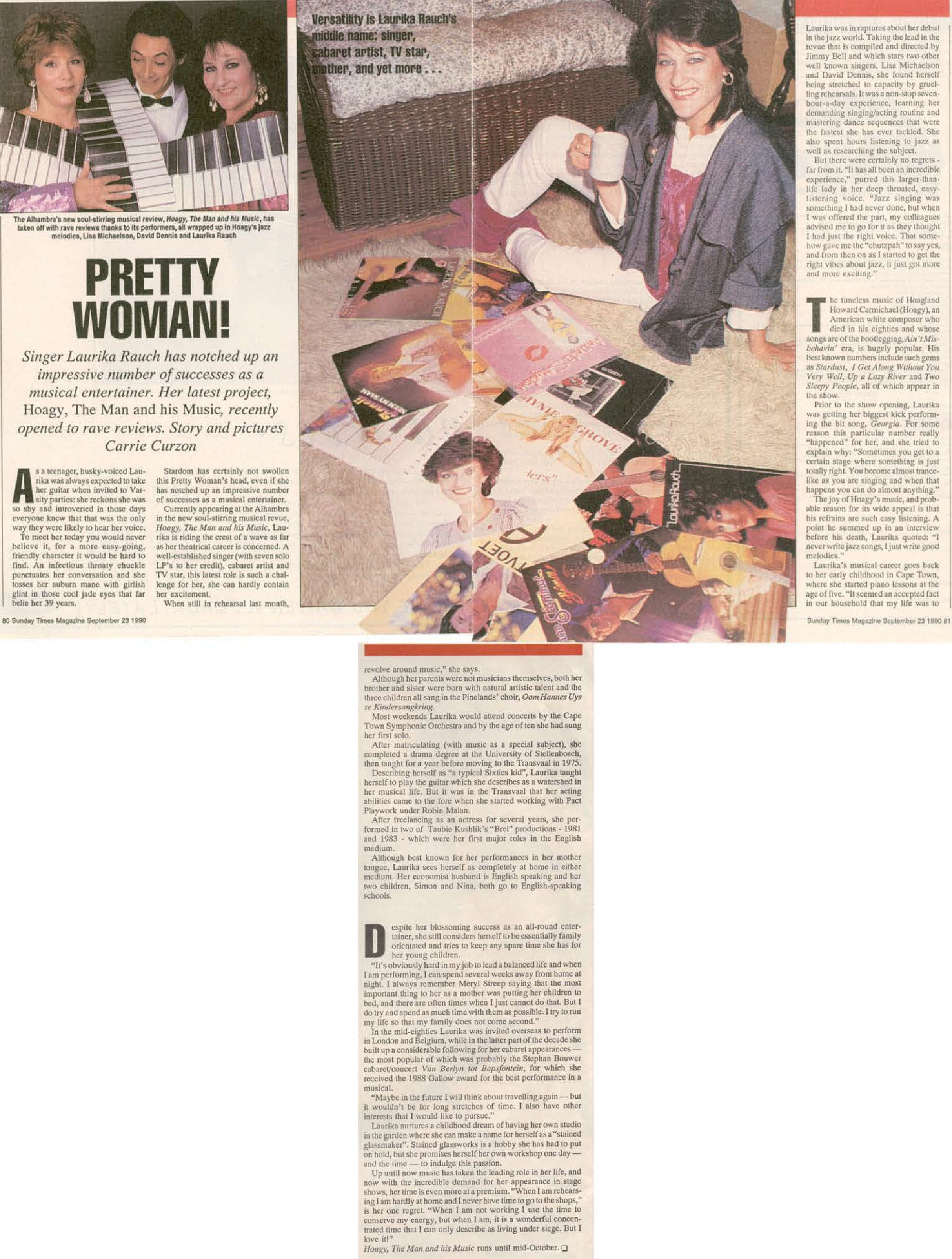 1990-sunday-times-pretty-woman-updated