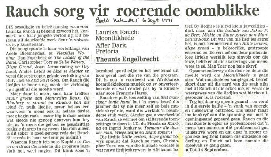 1991-beeld-rauch-roerende-oomblikke