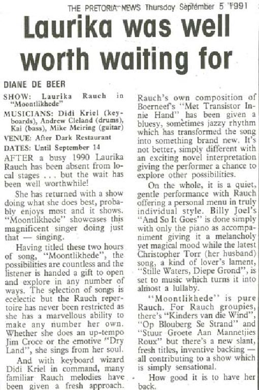 1991-pretoria-news-laurika-well-worth-waiting-for
