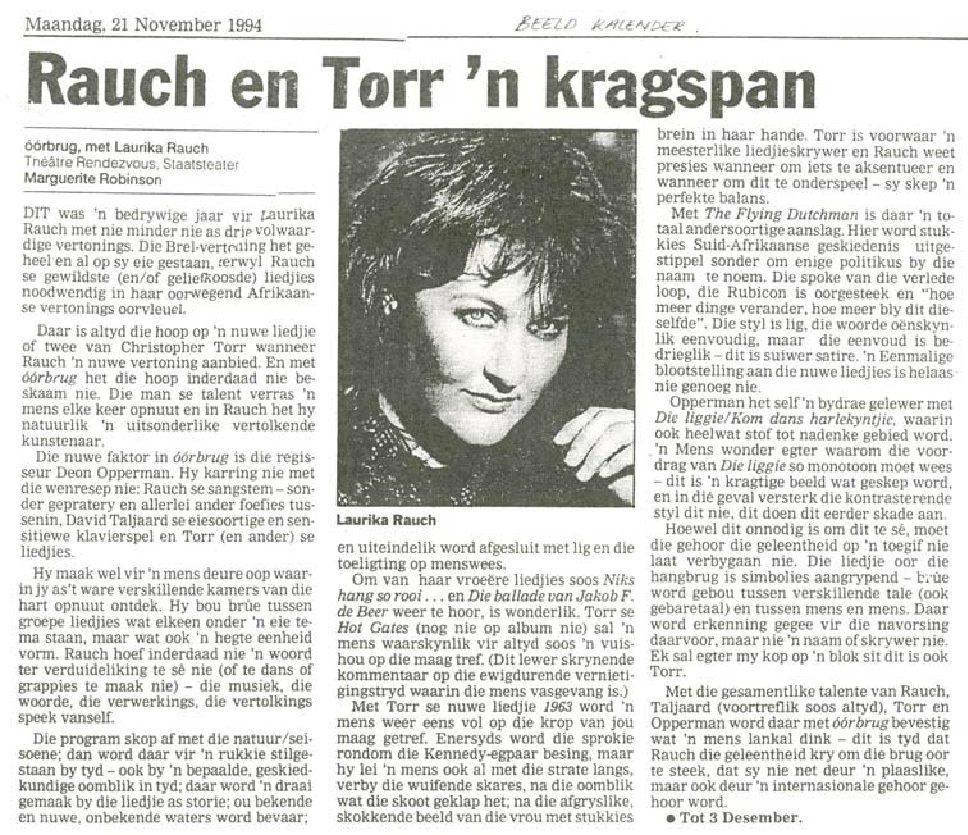 1994-beeld-rauch-en-torr-kragspan