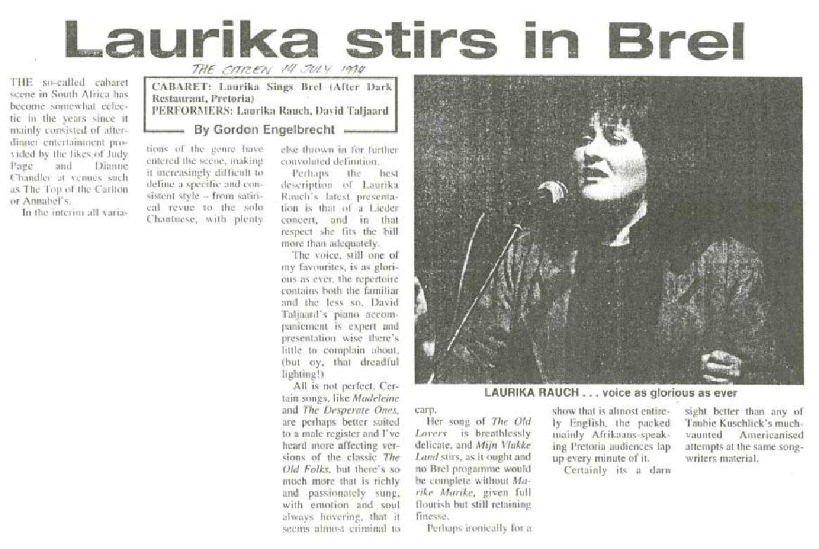 1994-citizen-laurika-stirs-in-brel