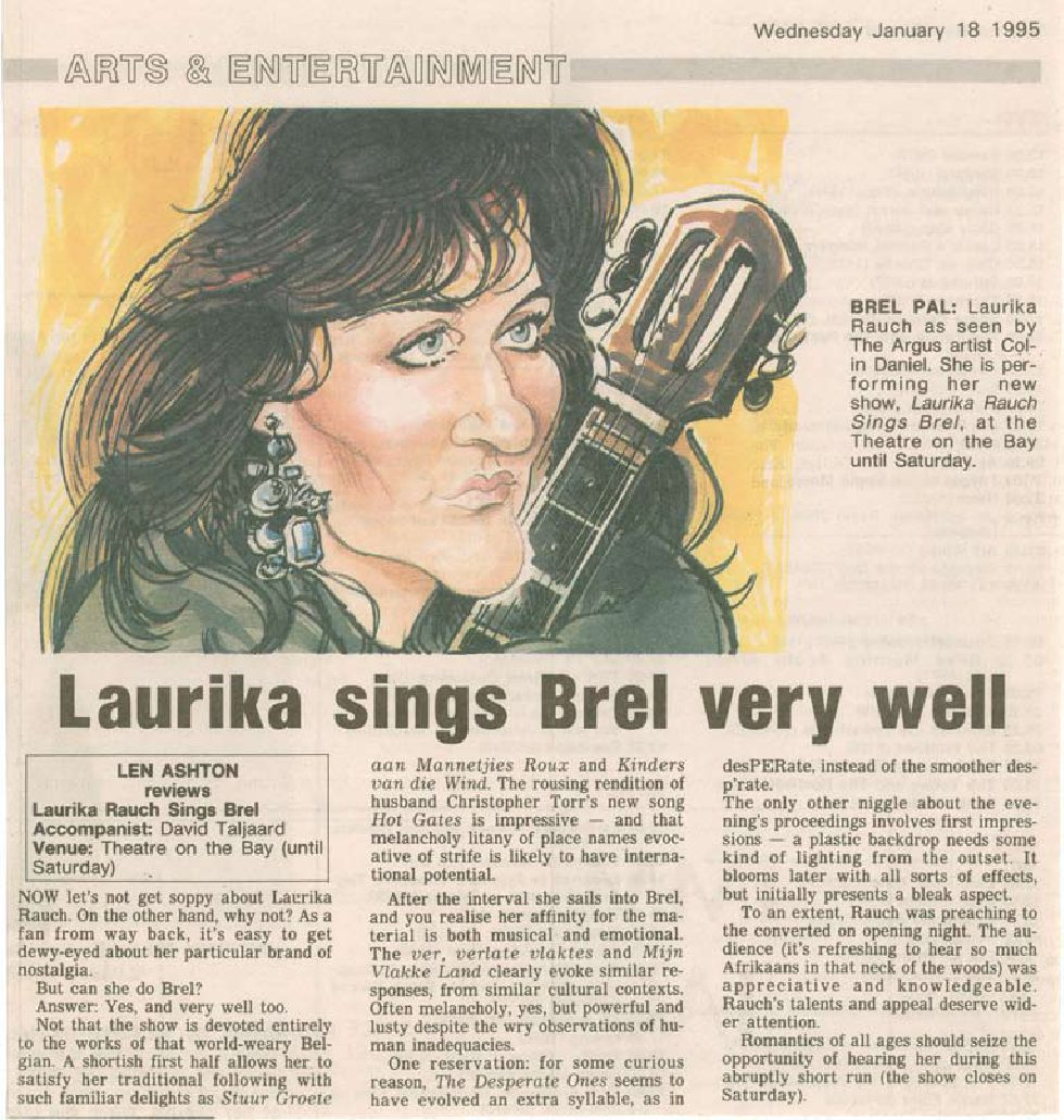 1995-laurika-sings-brel-very-well