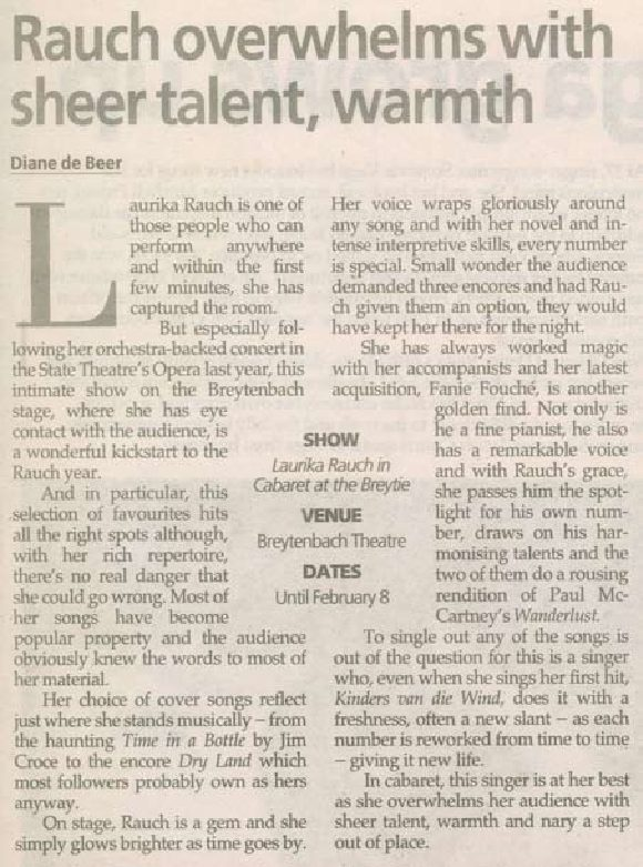 1997-pretoria-news-rauch-overwhelms-with-sheer-talent-warmth