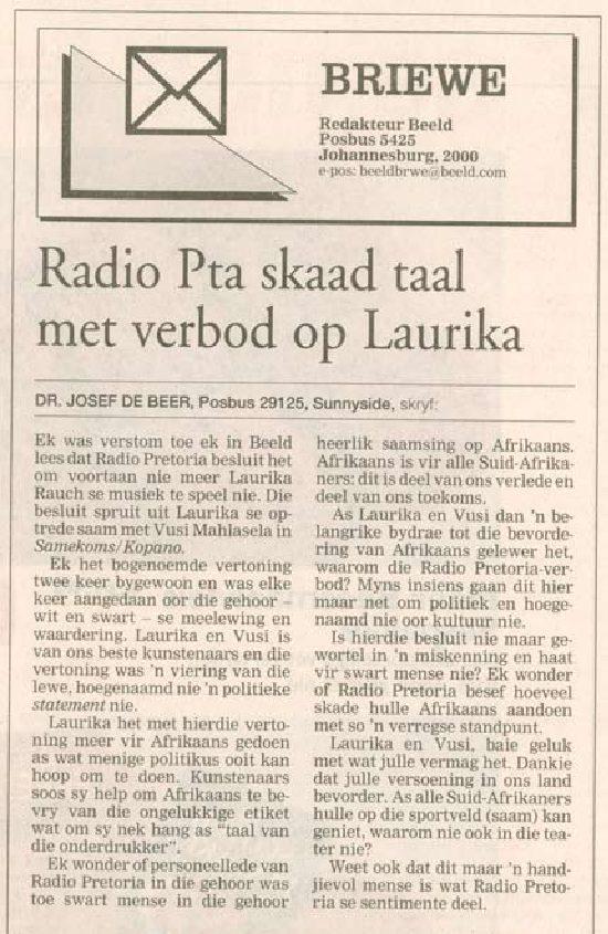 1998-beeld-radio-pta-skaad-taal-met-verbod-op-laurika