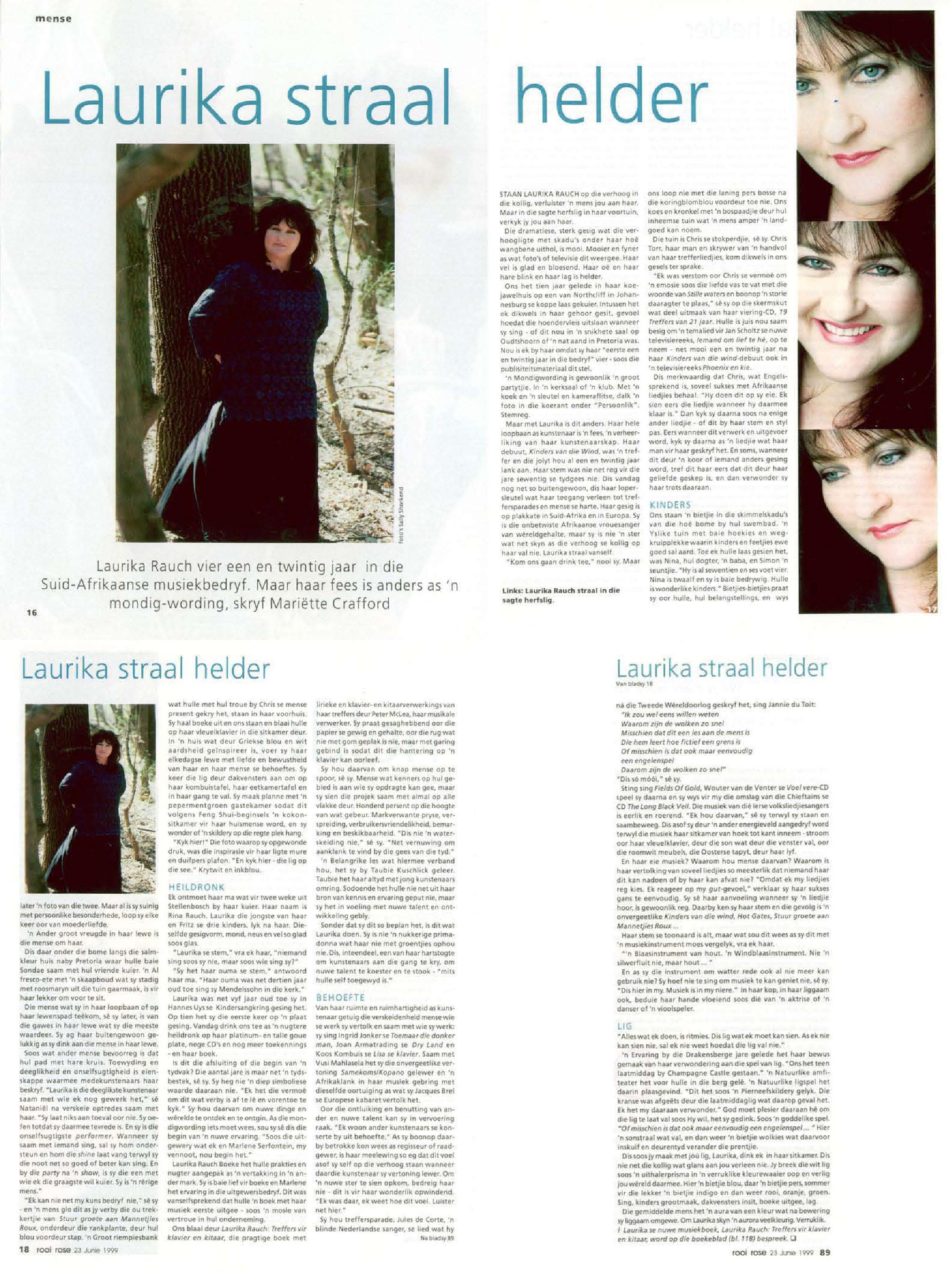 1999-rooi-rose-laurika-straal-helder-updated