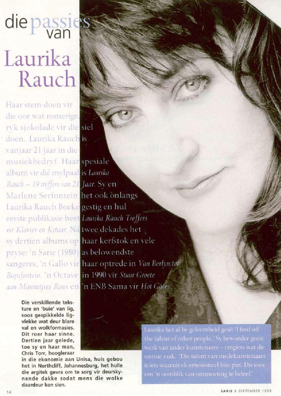 1999-sarie-die-passies-van-laurika