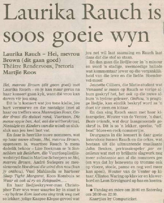 2000-beeld-laurika-rauch-soos-goeie-wyn