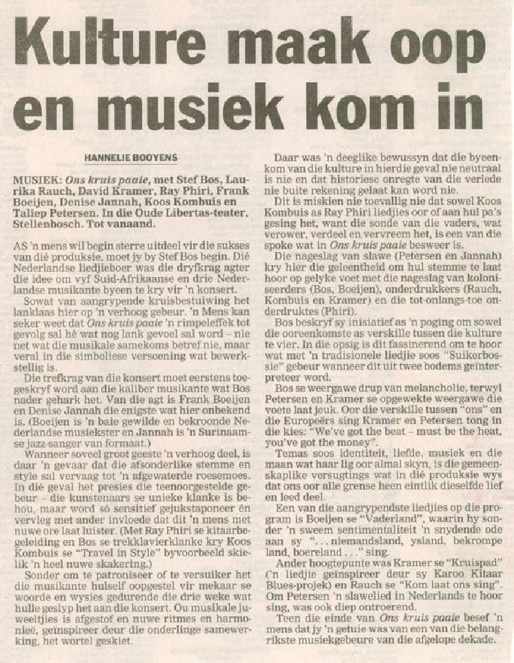 2001-die-burger-kulture-maak-oop
