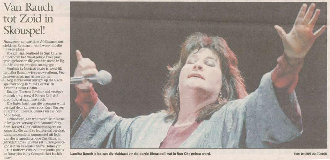 2002-beeld-van-rauch-tot-zoid