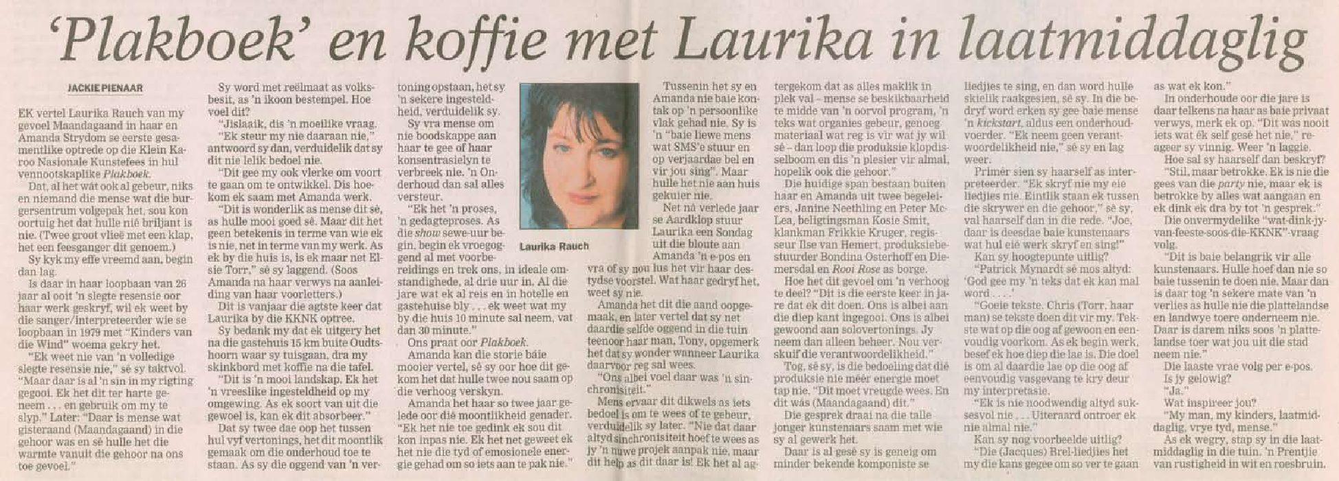 2005-die-burger-plakboek-en-koffie-met-laurika