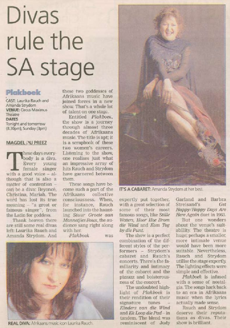 2005-pretoria-news-divas-rule-stage