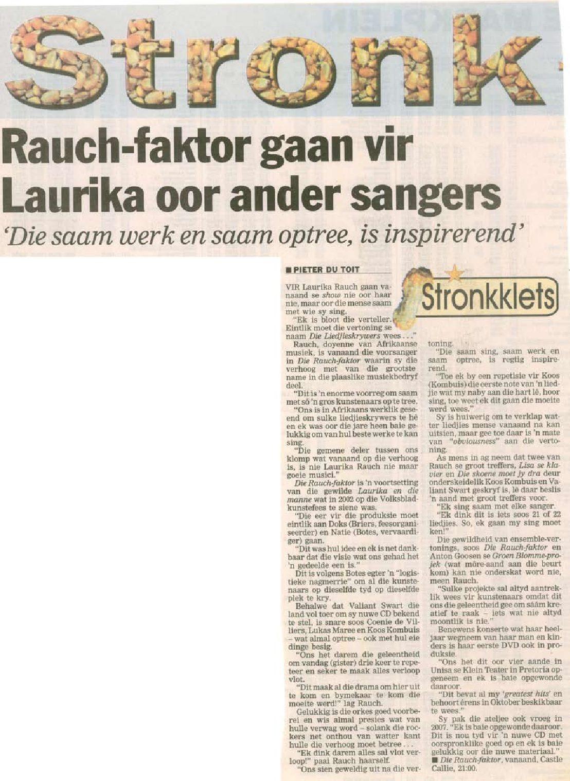 2006-volksblad-rauch-faktor