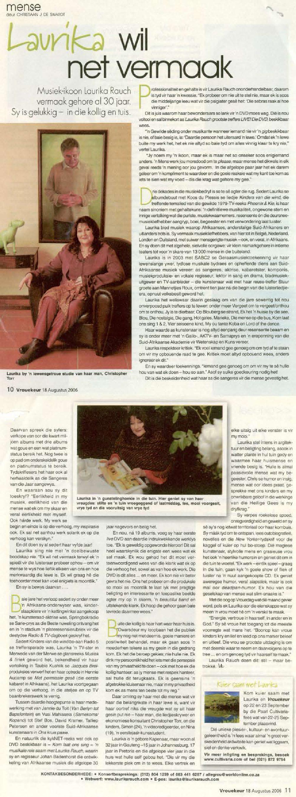 2006-vrouekeur-wil-net-vermaak