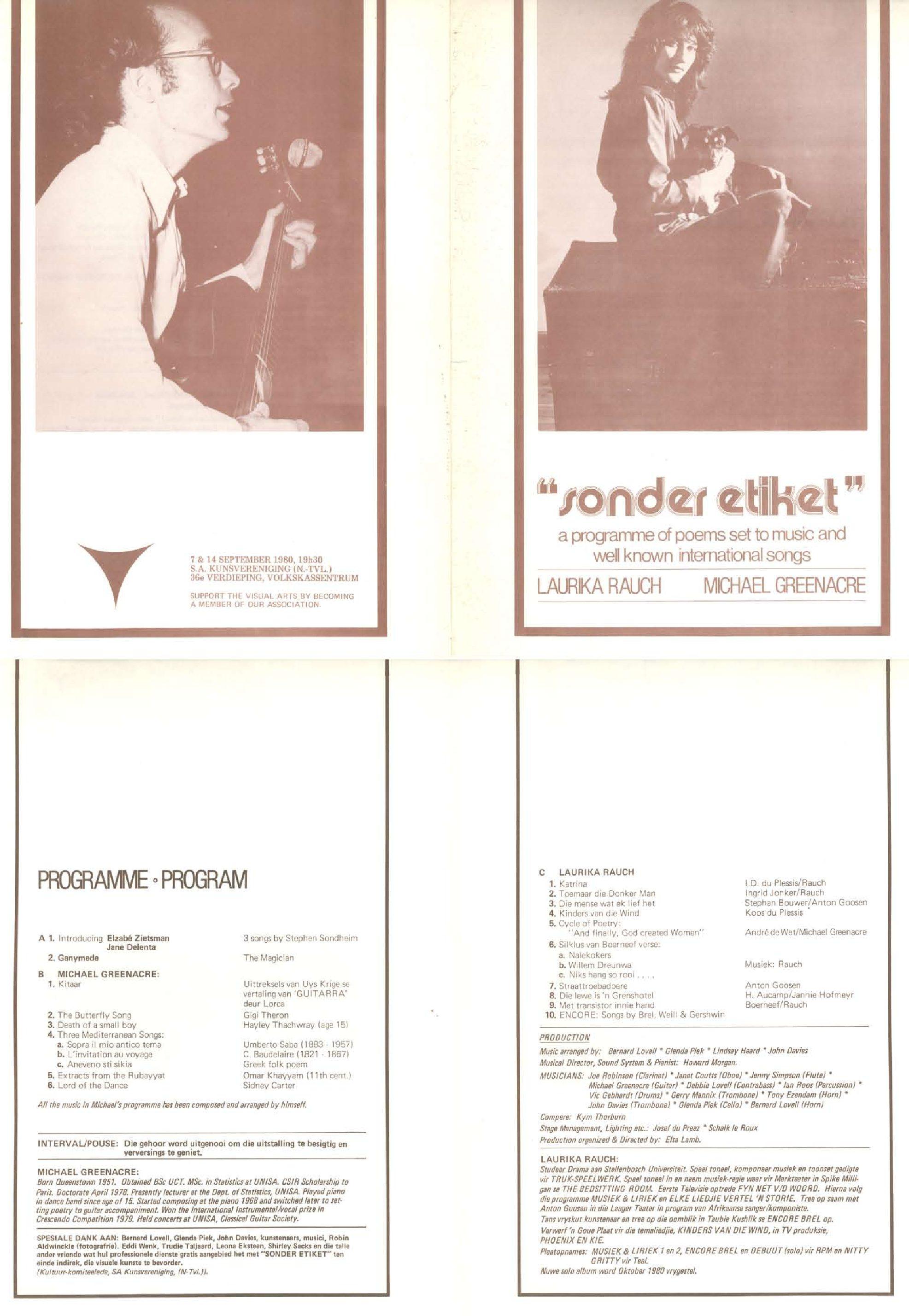 programme-sonder-etiket