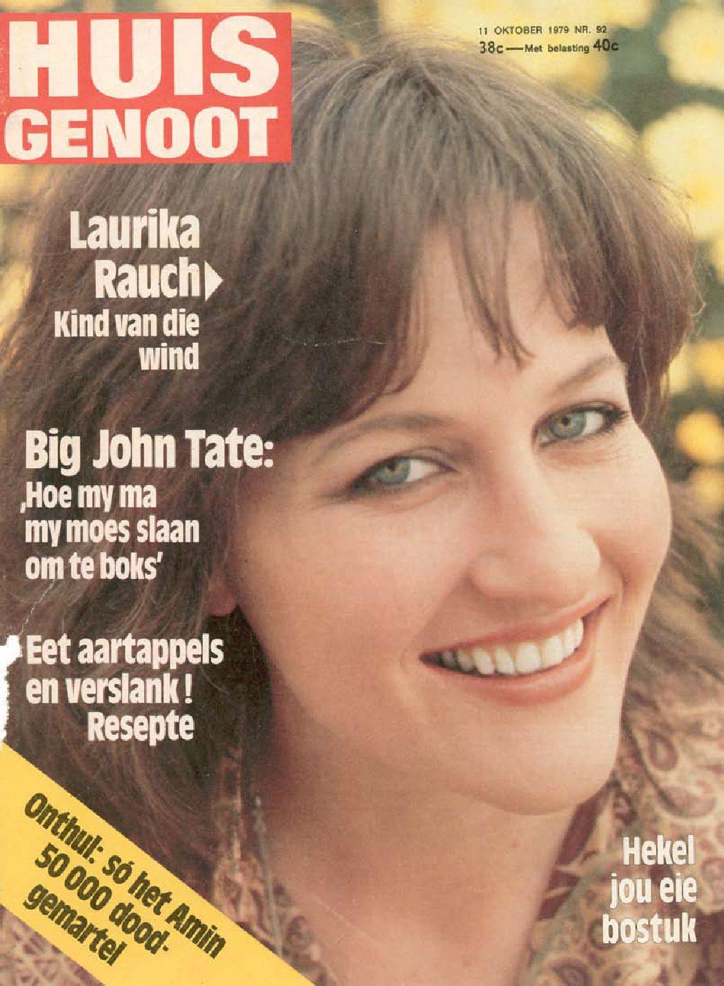 voorblad-1979-huisgenoot