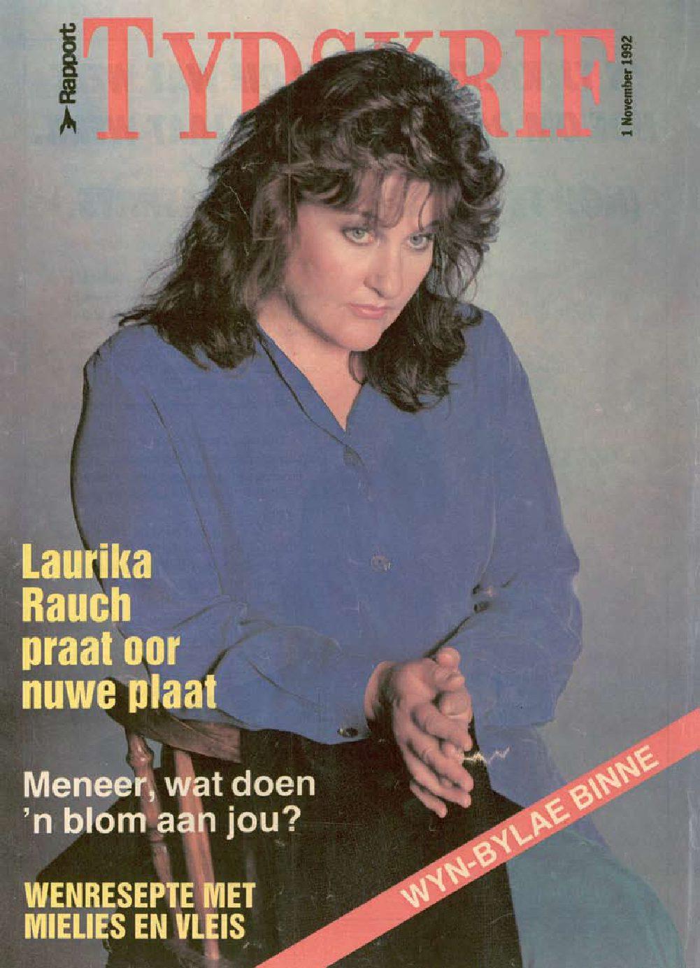 voorblad-1992-tydskrif